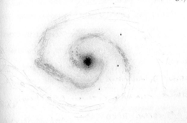 M51 B