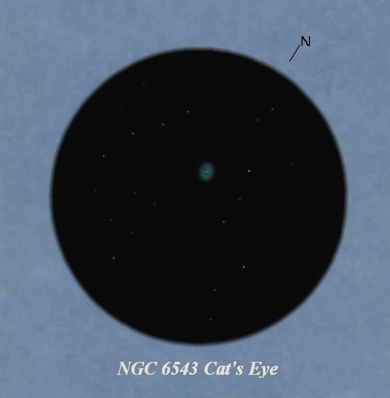 NGC 4563