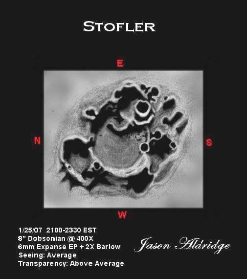 Stofler