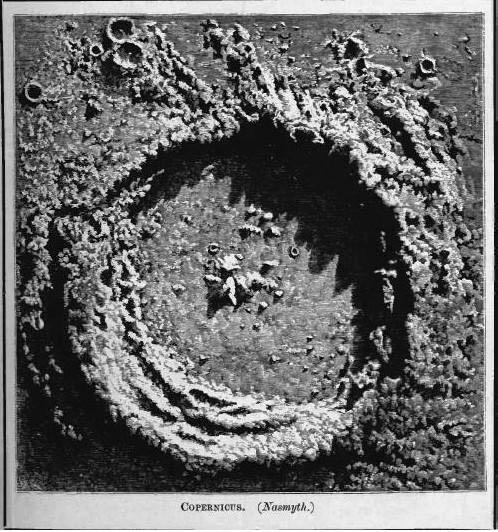 Copernicus Nasmyth