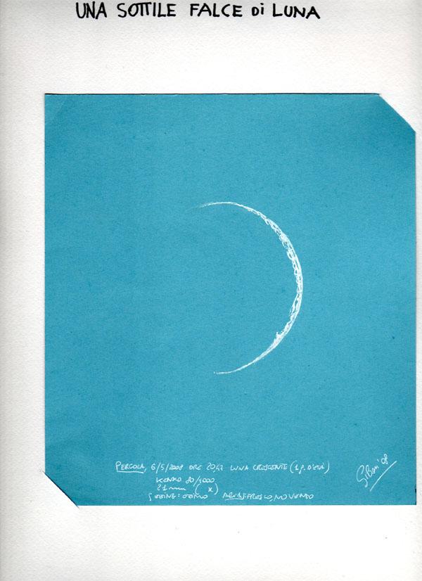Slim Moon