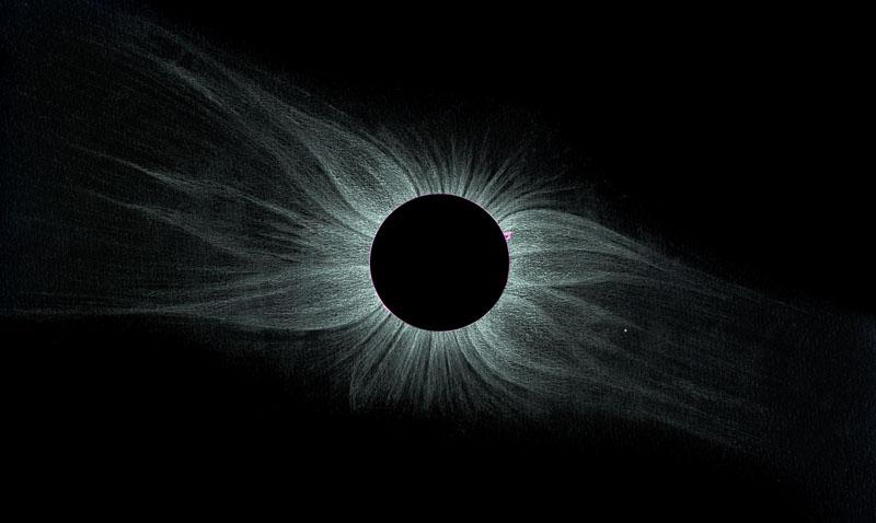 2008 Eclipse