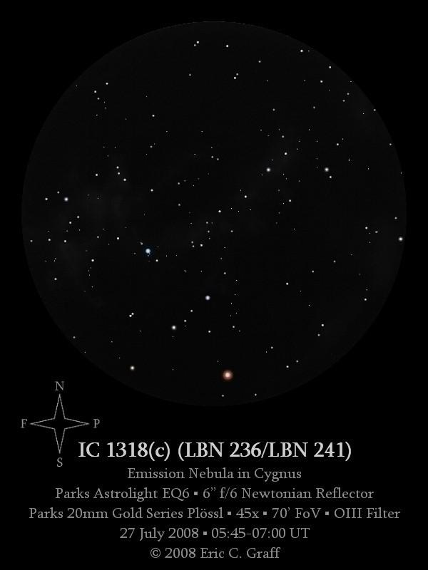 IC 1318(c)