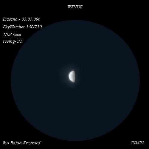 Venus 2