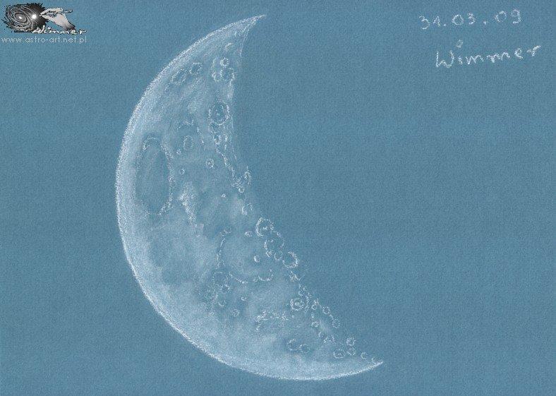 Moonday2