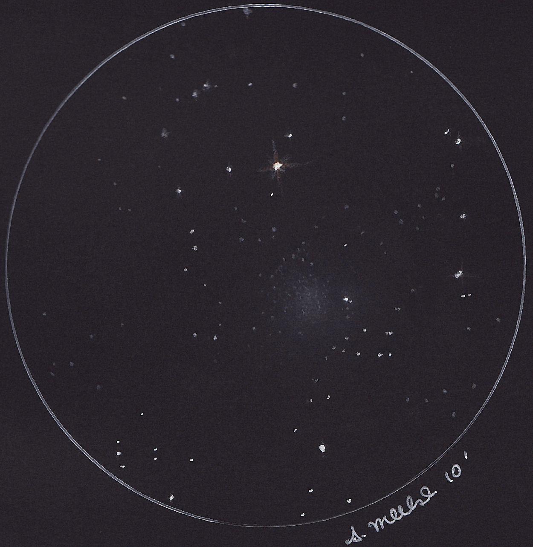 NGC 5286