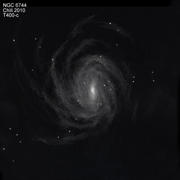 How to spray paint a spiral galaxy full lesson spray paint art secrets