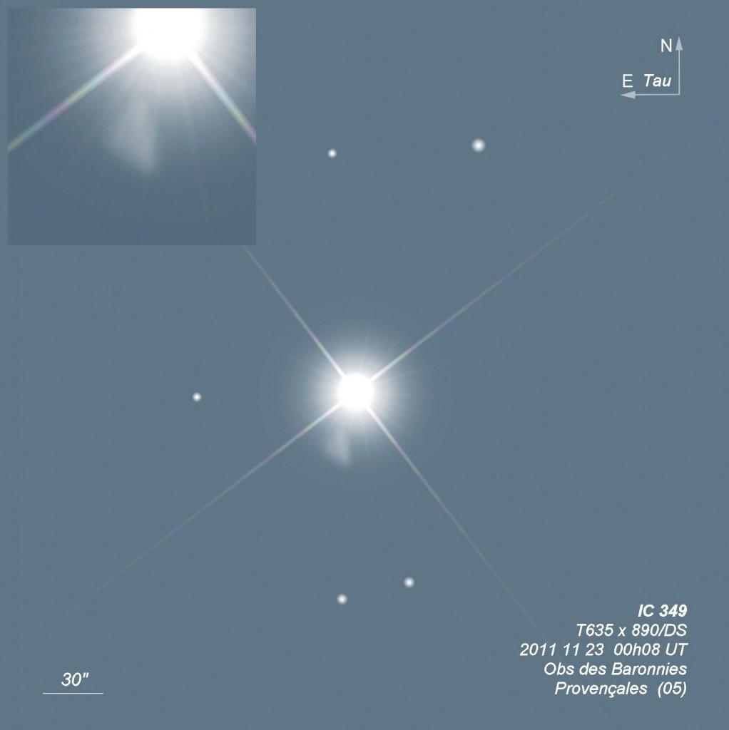 IC 349