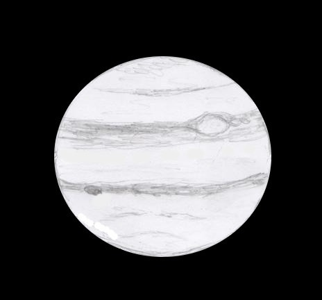 jupiter planet line drawings - photo #7