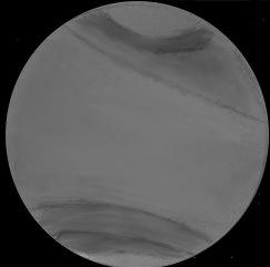 Mars - March 4, 2012