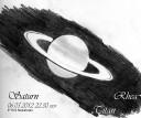 Saturn - June 5, 2012