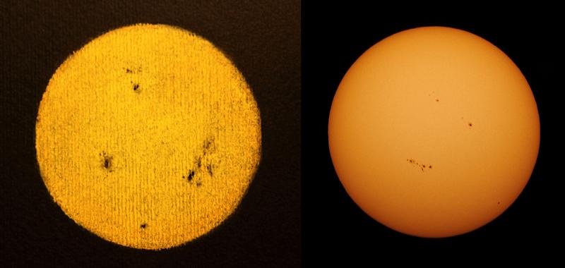 Sun - July 3, 2012