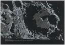 Albategnius Crater