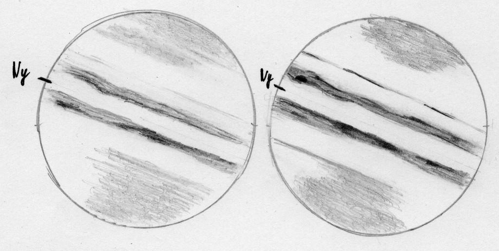 Jupiter - February 8, 2013