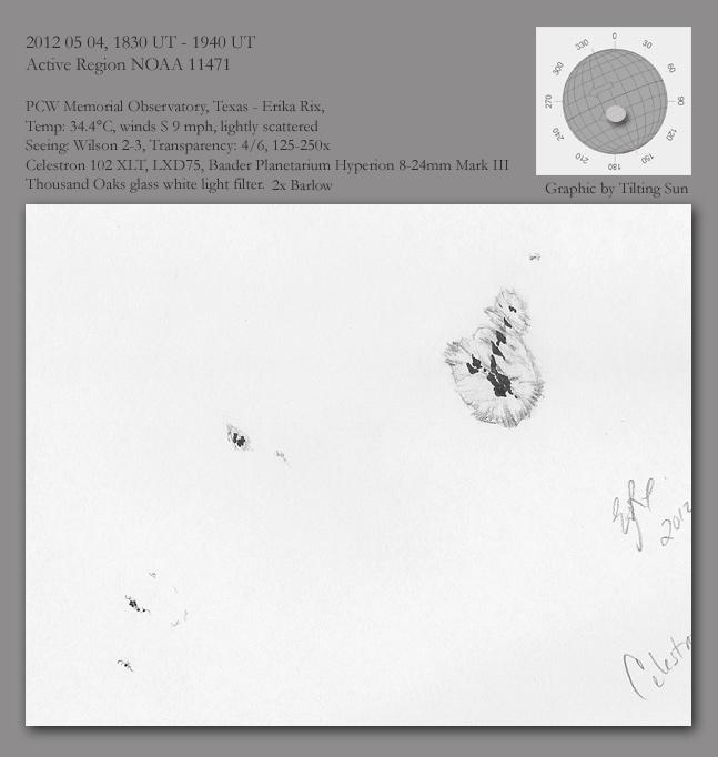 NOAA 11471