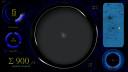 Epsilon Monocerotis (Struve 900 AB)