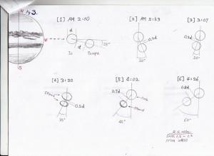 KSMin_Diagram1